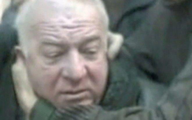 Aseguran que al ex espía ruso lo envenenaron deliberadamente para matarlo