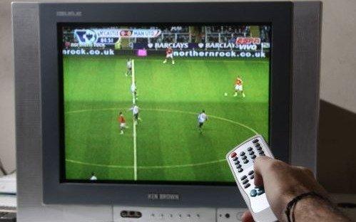 Aumenta el pack fútbol: cuánto costará y cuándo entra en vigencia