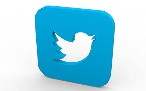 El 8M de políticos, actores y famosos en Twitter