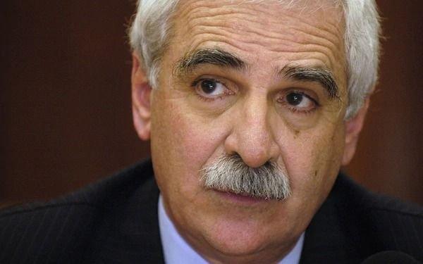 Causa Río Turbio: el ex titular de la UIA  fue excarcelado