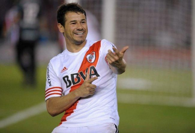 Boca intentará retomar la senda del triunfo ante Tigre