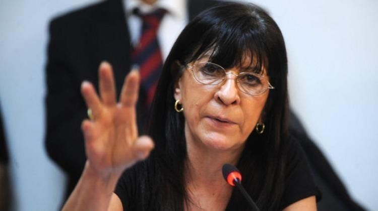 Ahora dicen que Cristina Fernández de Kirchner podría votar a favor del aborto legal