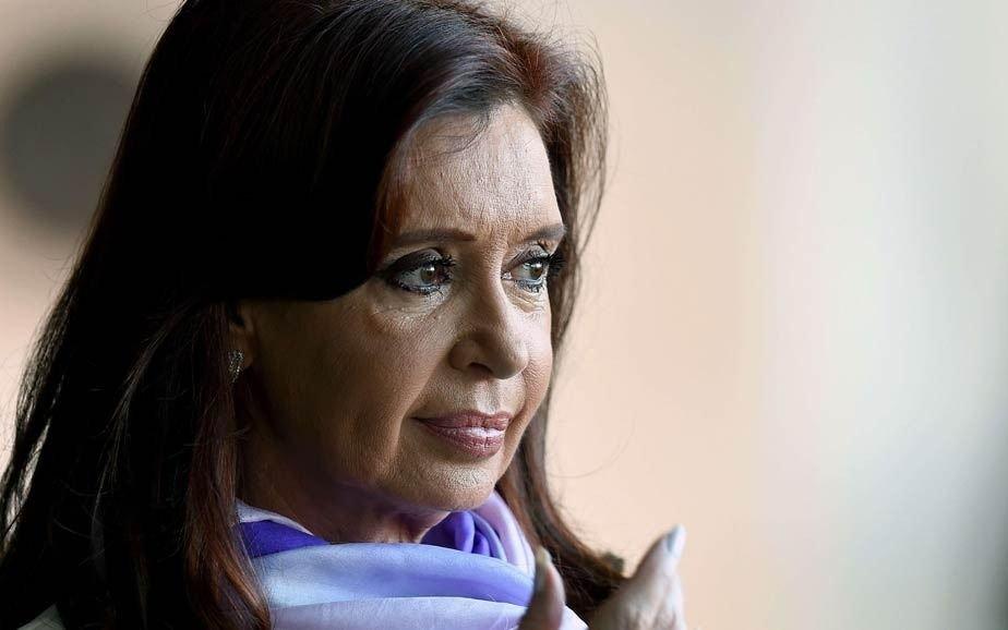 Cristina votaría a favor en Senadores — Aborto legal