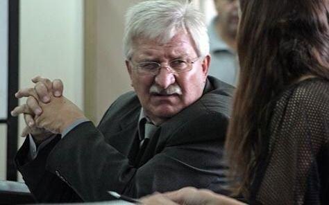 Detienen a abogado cuya mujer está desaparecida hace 14 meses