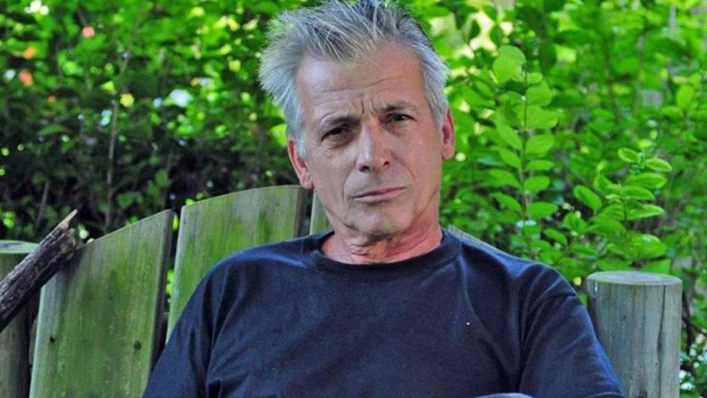 Abusado en el set: Romano dice que fue acosado por una directora