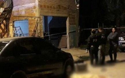 El interventor de la UOCRA La Plata negó que ataque contra colaborador sea por una interna