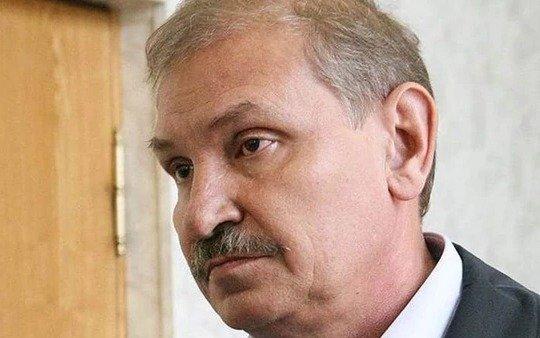 Encontraron muerto a un magnate ruso exiliado en Londres