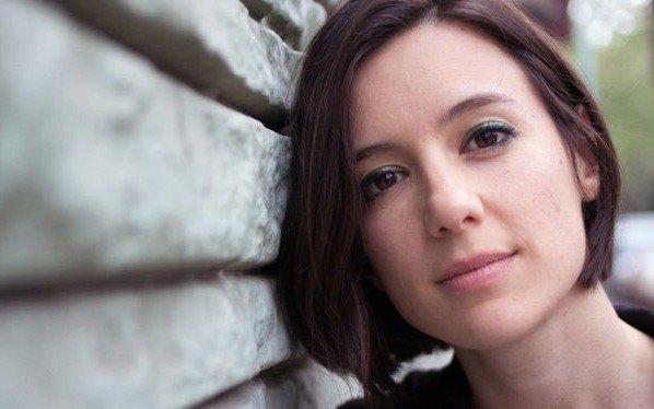 Malena Pichot, lejos de pedir disculpas, hizo su descargo