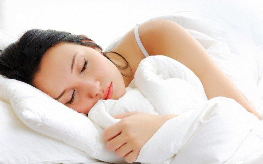 Seis de cada diez argentinos tiene problemas para dormir
