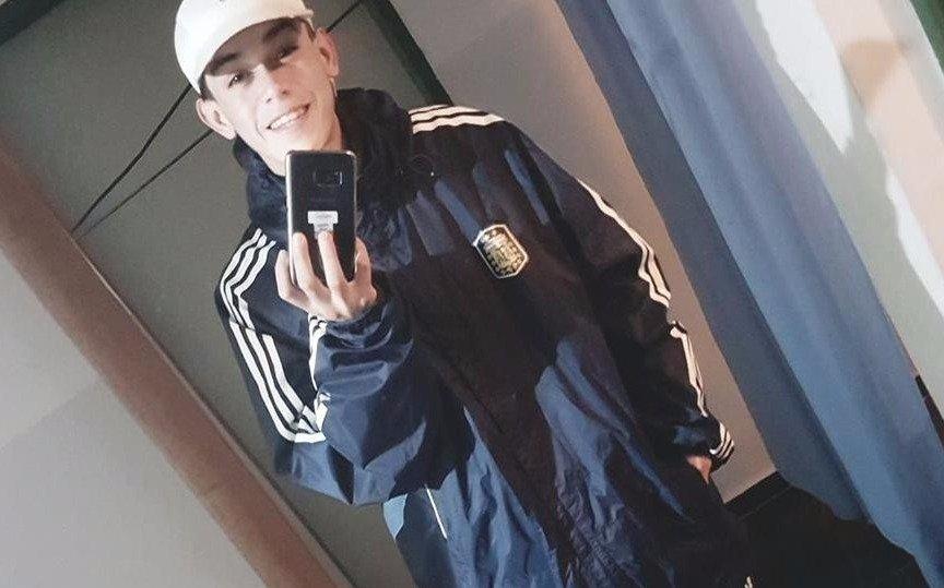 San Juan: lincharon a un joven por robar un celular y murió horas después