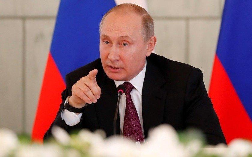 Duro cruce entre Rusia y el Reino Unido por el ataque al espía Sergei Skripal
