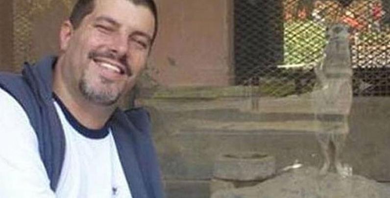 Escapó de Venezuela el único preso político argentino