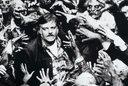 Zombis en el Bosque Los muertos vivos (originales) invaden el Planetario
