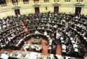 Diputados define este martes el cronograma para tratar la despenalización del aborto
