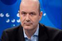 """Sturzenegger aseguró que """"la perspectiva de crecimiento económica es muy sólida"""""""