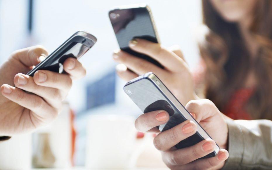 Nicaragua, entre países de América que se comprometen a eliminar el roaming