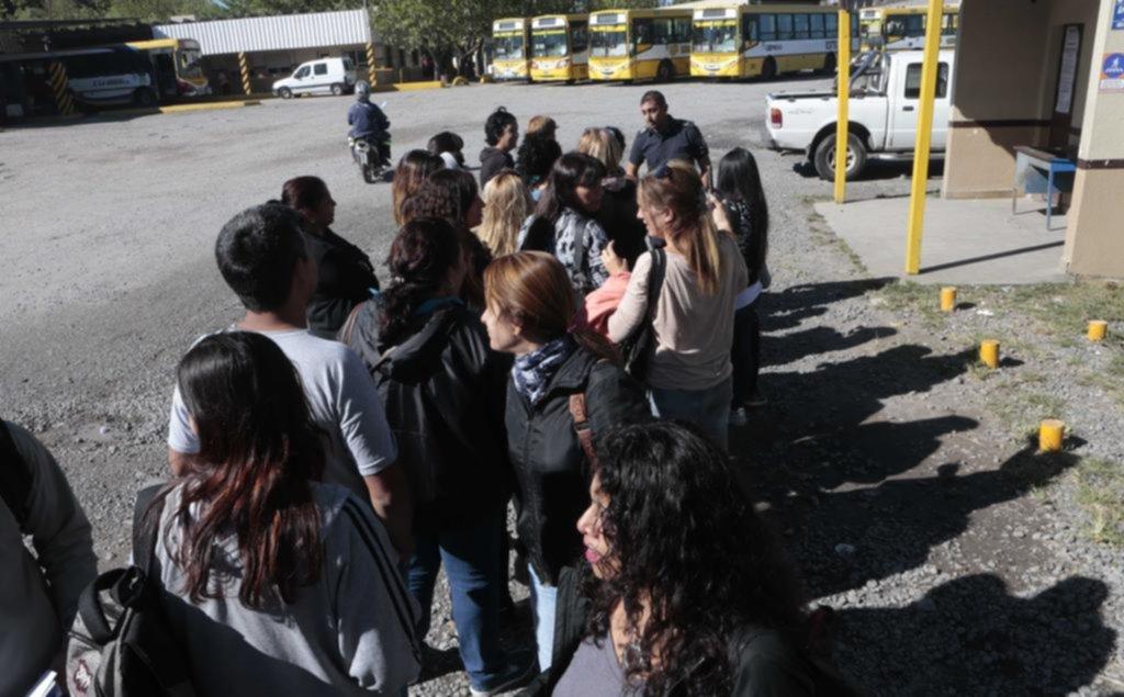 Escándalo en Tucumán por golpes en el Concejo Deliberante