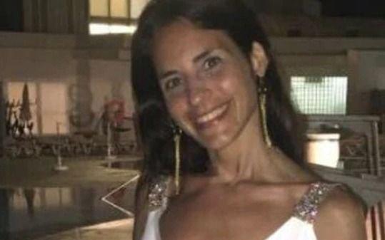Detuvieron a estafadora que se hacía pasar por asesora de Juliana Awada