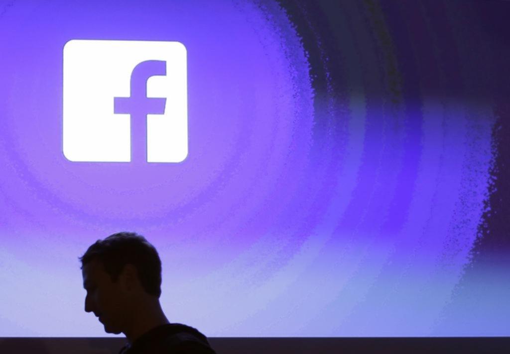 El dueño de Facebook, citado a declarar por el caso de las filtraciones