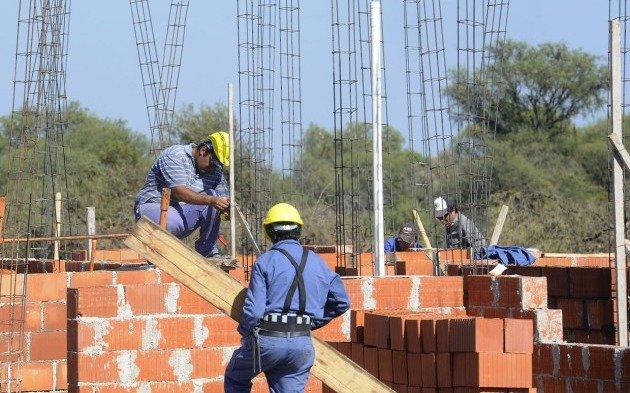 El Indec anunció que la economía creció 2,9% en 2017