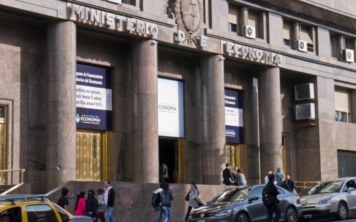 La deuda externa creció u$s 52 mil millones en 2.017 — PREOCUPANTE