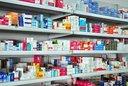 PAMI y laboratorios extranjeros acuerdan topes de precio para los medicamentos
