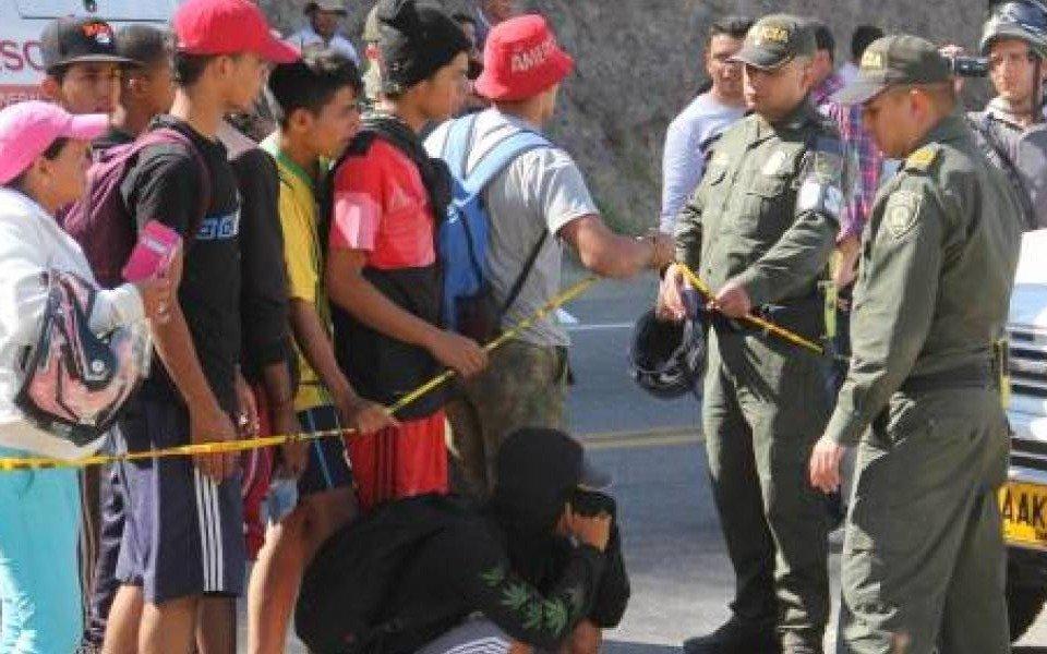 América de Cali respaldaría a Jorge el 'Polilla' Da Silva