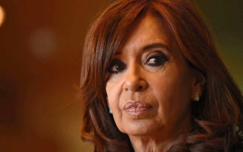 Procesaron y embargaron a Lázaro Báez — Duro revés judicial