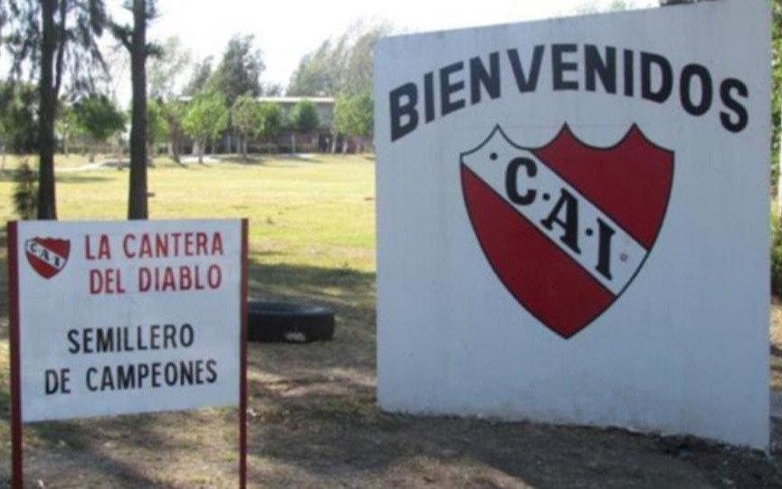 Declaran 53 menores por red de prostitución en futbol argentino