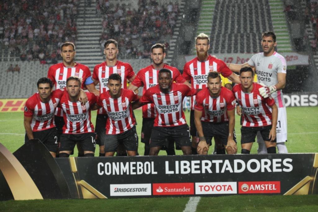 Antes de viajar a San Pablo, jugadores y cuerpo técnico deberán vacunarse