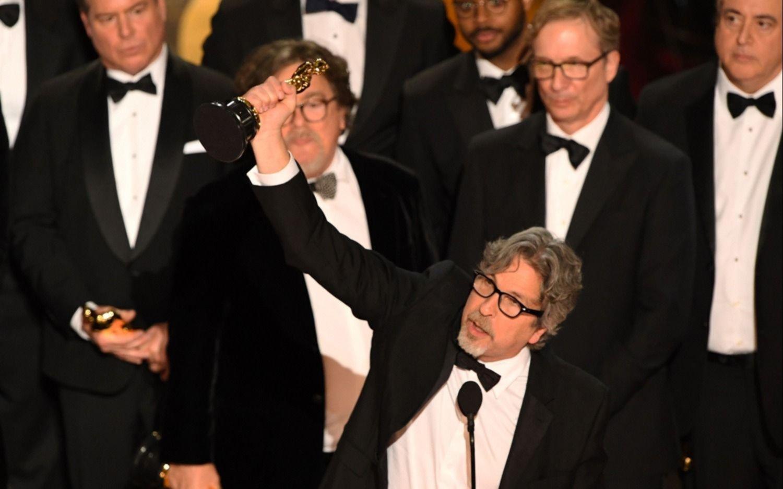 Green Book: Ganadora del Oscar a Mejor Película