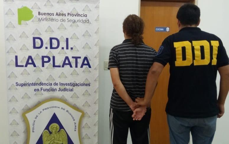 Dos casos de abuso sexual intrafamiliar con víctimas menores en la Región