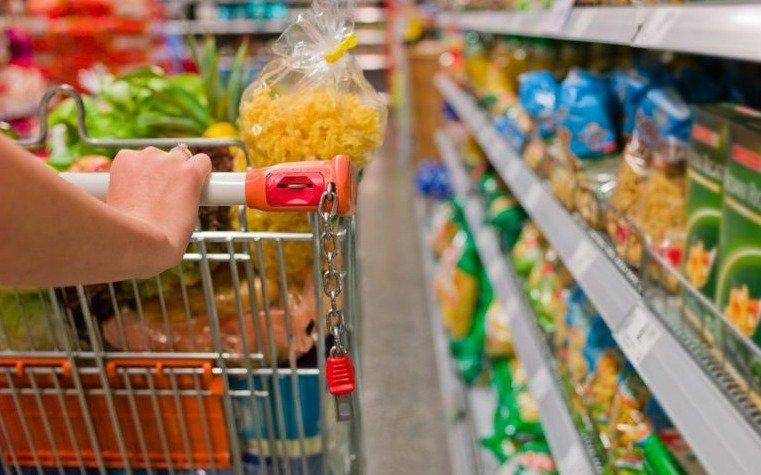 Video.-Encuesta: platenses hablan del aumento de precios de los alimentos