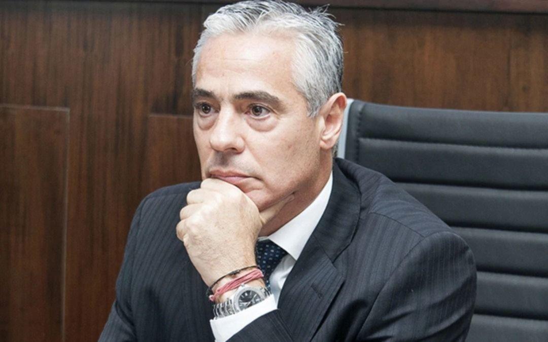 En Cambiemos salen a mostrar avales a la postulación de Torres a la Suprema Corte
