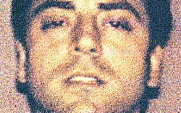 Asesinan a tiros a un jefe mafioso en Nueva York