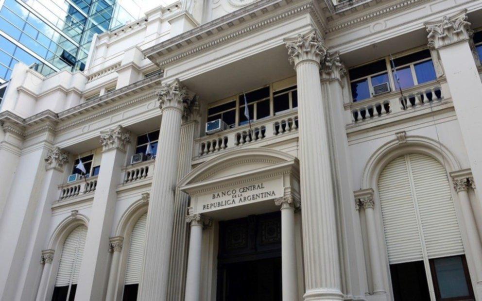 El Central anunció medidas adicionales para contener la inflación tras la suba de febrero