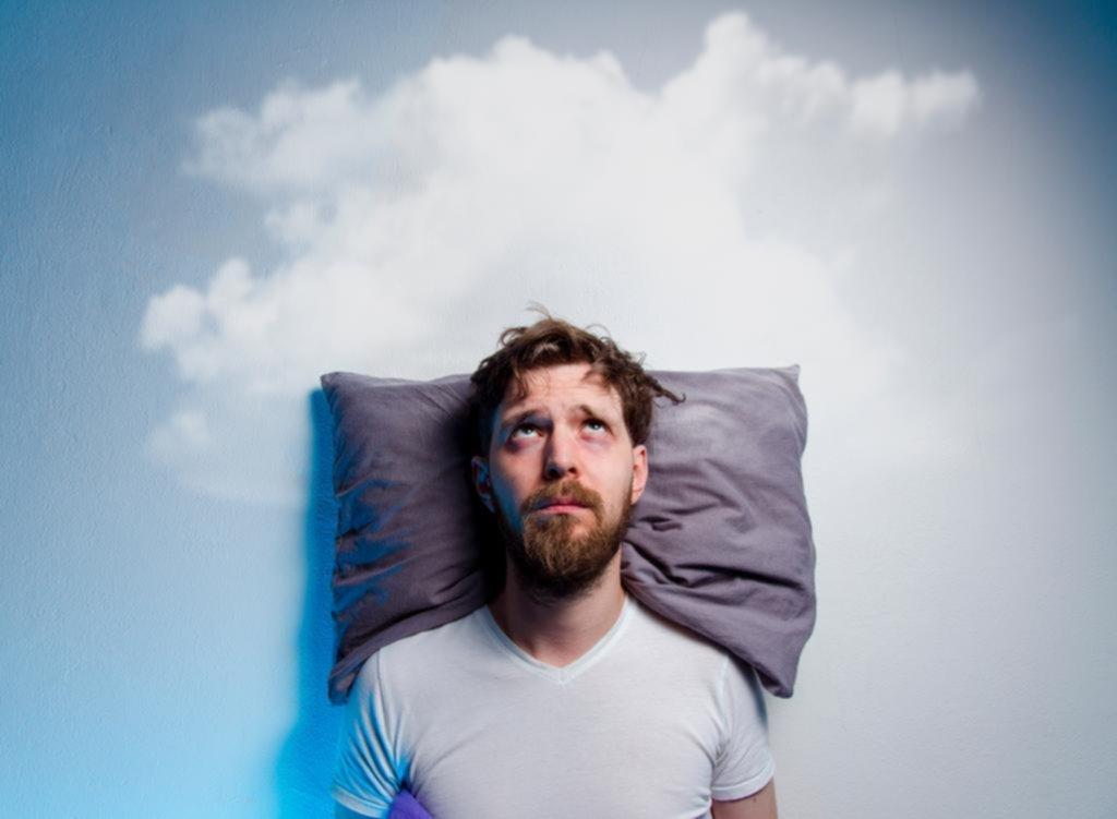 Aseguran que dormir mal acelera el envejecimiento