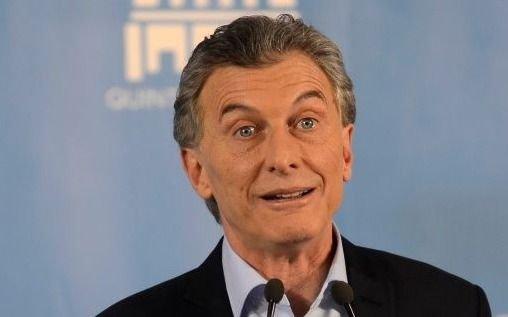 """La condena de Argentina: se trata de un """"ataque a la libertad y la convivencia pacífica"""""""