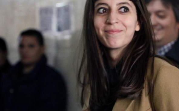 Qué es el linfedema, la rara enfermedad que tiene Florencia Kirchner