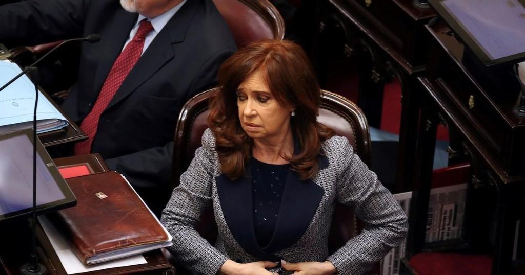 Dudas crecientes sobre la candidatura de Cristina Fernández de Kirchner