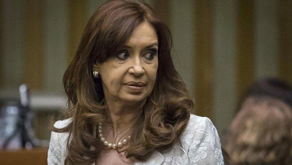 Décimo procesamiento de Cristina Kirchner, esta vez por subsidios al transporte