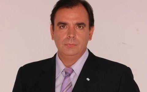 Periodismo Militante: Luis Otero será candidato de Cambiemos