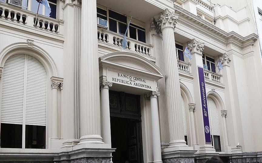 Actualidad: El Gobierno quiere más autonomía para el Banco Central