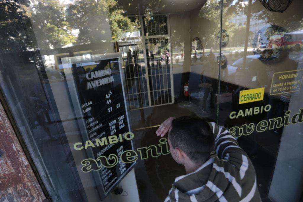 Shell rebaja un 4,5% sus combustibles — Recalculando