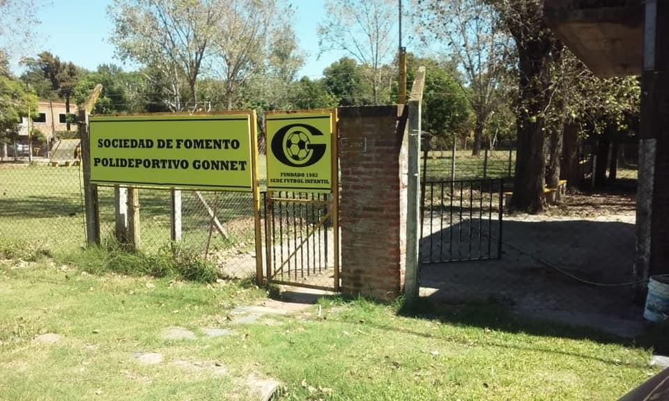 Clubes de la Región fijaron una postura frente al COVID-19