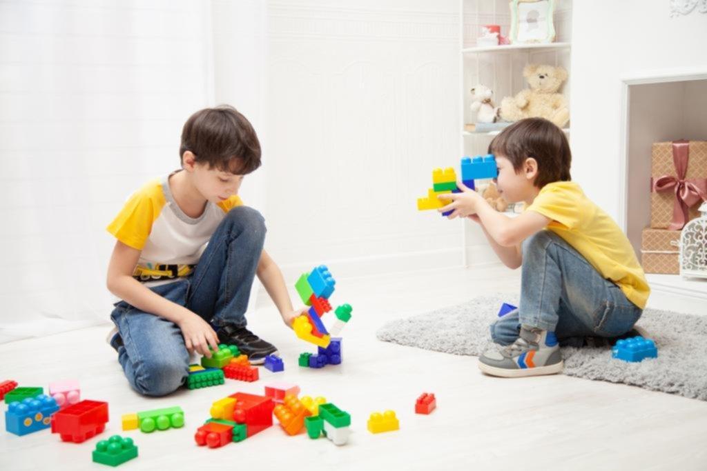 """Todos en casa: cómo """"cuarentenar"""" con los chicos y no sufrir el aislamiento"""