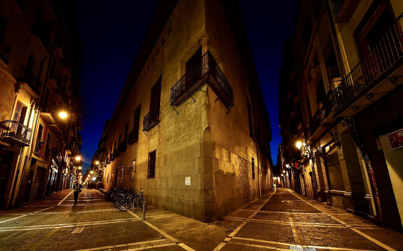 España supera los 4.000 muertos por coronavirus y suma más de 56.000 casos
