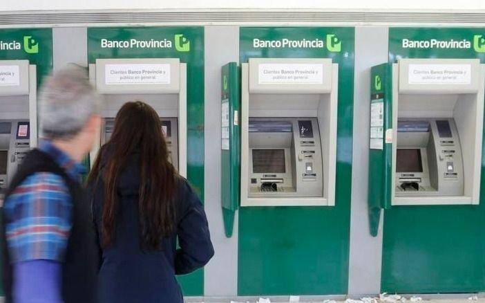 Se conoció el cronograma de pago a estatales bonaerenses