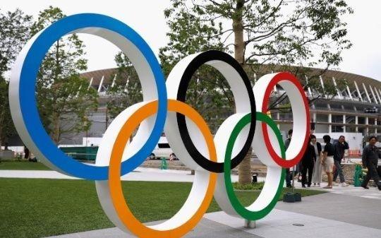 Los Juegos Olímpicos de Tokio ya tienen fecha confirmada
