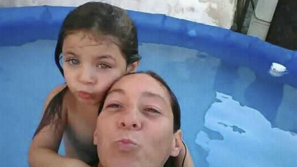 Monte Chingolo: el acusado confesó el doble femicidio de su pareja y la hija de siete años